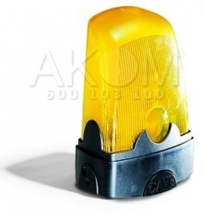 came kiaro lampa led