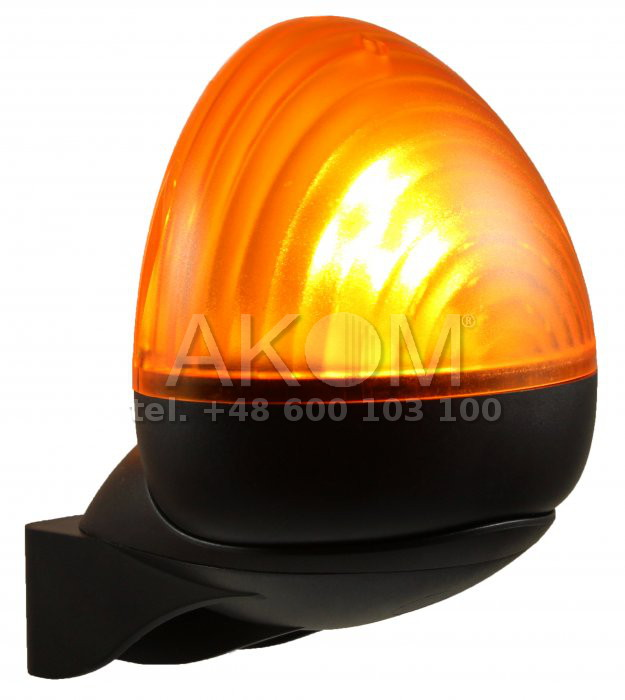 FAAC Lampa LED