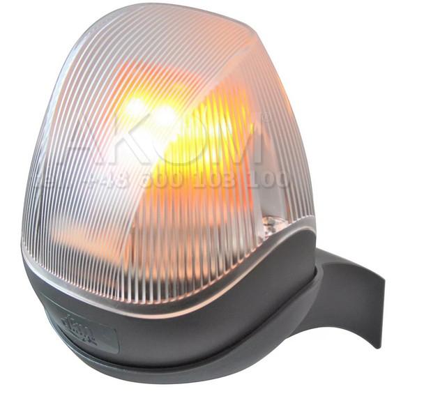 Lampa sygnalizacyjna DTM POMENA LED 24V